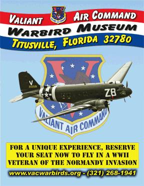 WARBIRD AIR MUSEUM.png