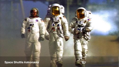 KennedySpaceCenterTours.jpg