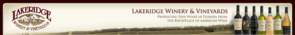 LAKERIDGE WINERY & VINEYARDS.jpg