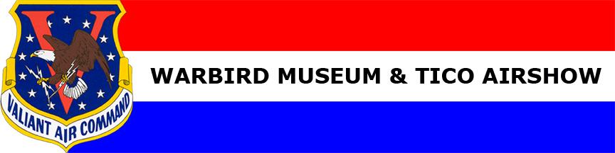 WARBIRD AIR MUSEUM 2.png
