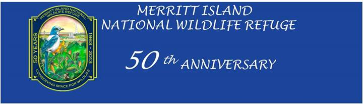 MERRITT-ISLAND-NATIONA 3.png