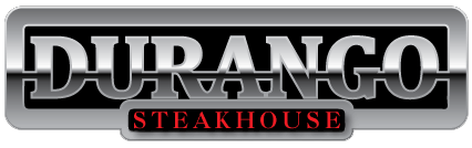 Durango Steakhouse.png
