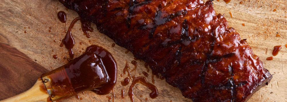 SONNY'S REAL PIT BBQ.jpg