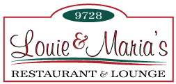 Louie  & Maria's Restaurant.png