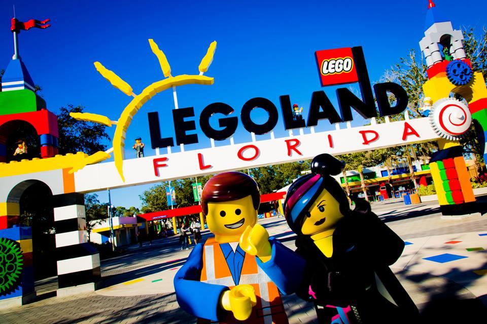 LEGOLAND FLORIDA.jpg