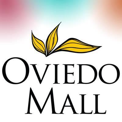 oviedo mall.jpg