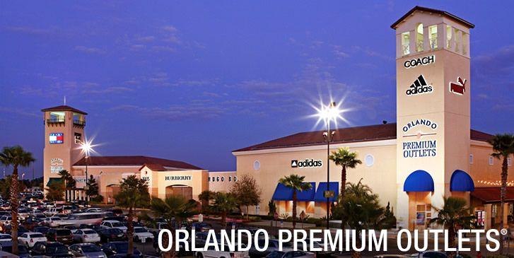 Orlando Premium Outlets.jpg