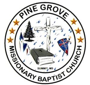 Pine_Grove_Seal_(300_x_283).jpg