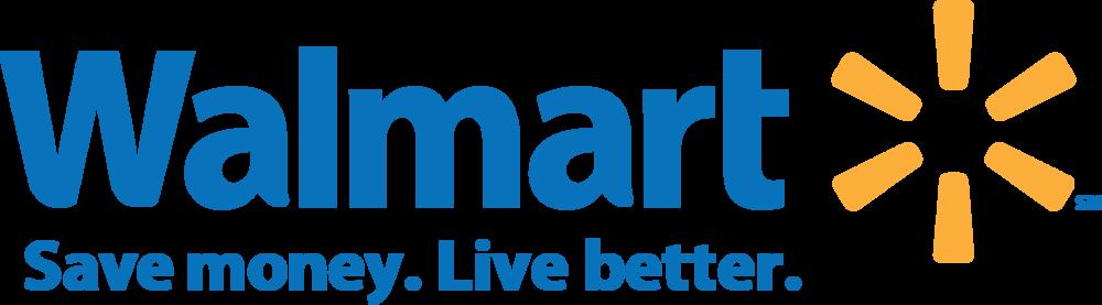 WALMART SUPERCENTER ♦ 3175 Cheney Hwy. ♦ Titusville, FL 32780 ♦ (321) 267-5825