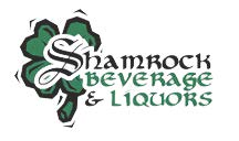 Shamrock Beverage & Liquors ‎  ♦   12046 Collegiate Way ♦ Orlando, FL 32817   ♦  (407) 823-9370