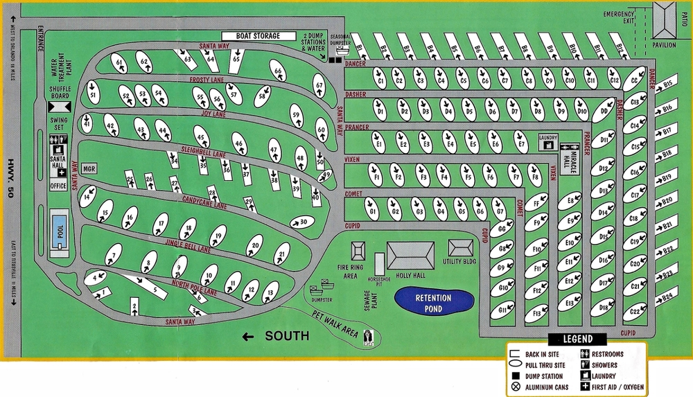 CHRISTMAS RV SITE MAP.jpg
