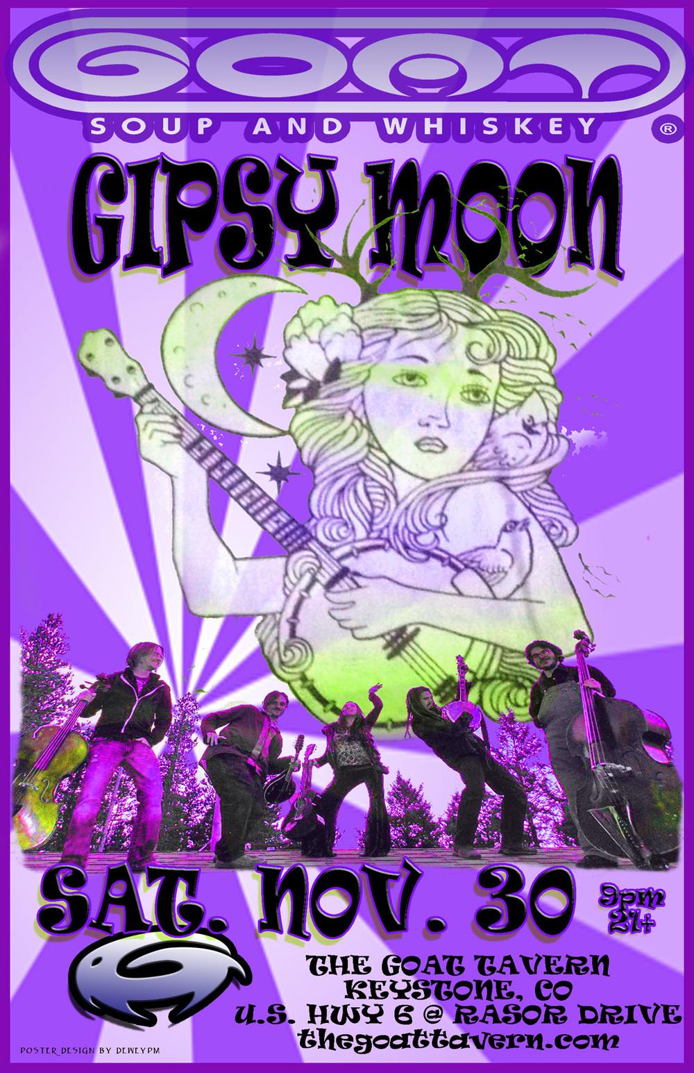 GIPSY-MOON-2013-F-WEB.jpg