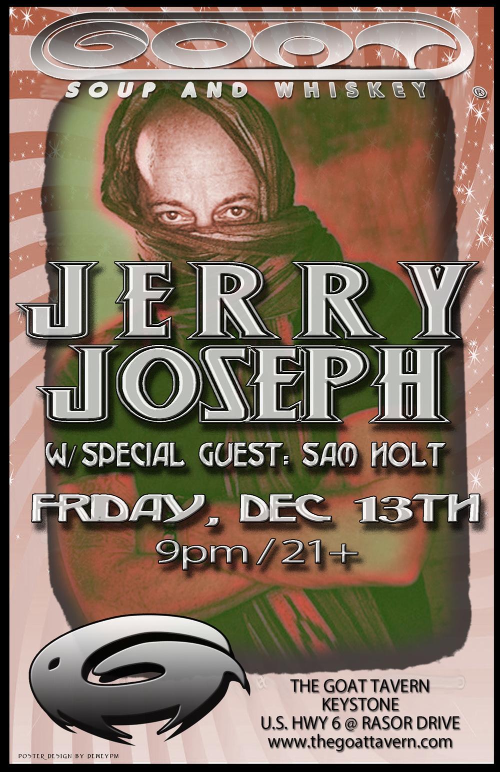 JERRY-JOSEPH-2013-F-WEB.jpg