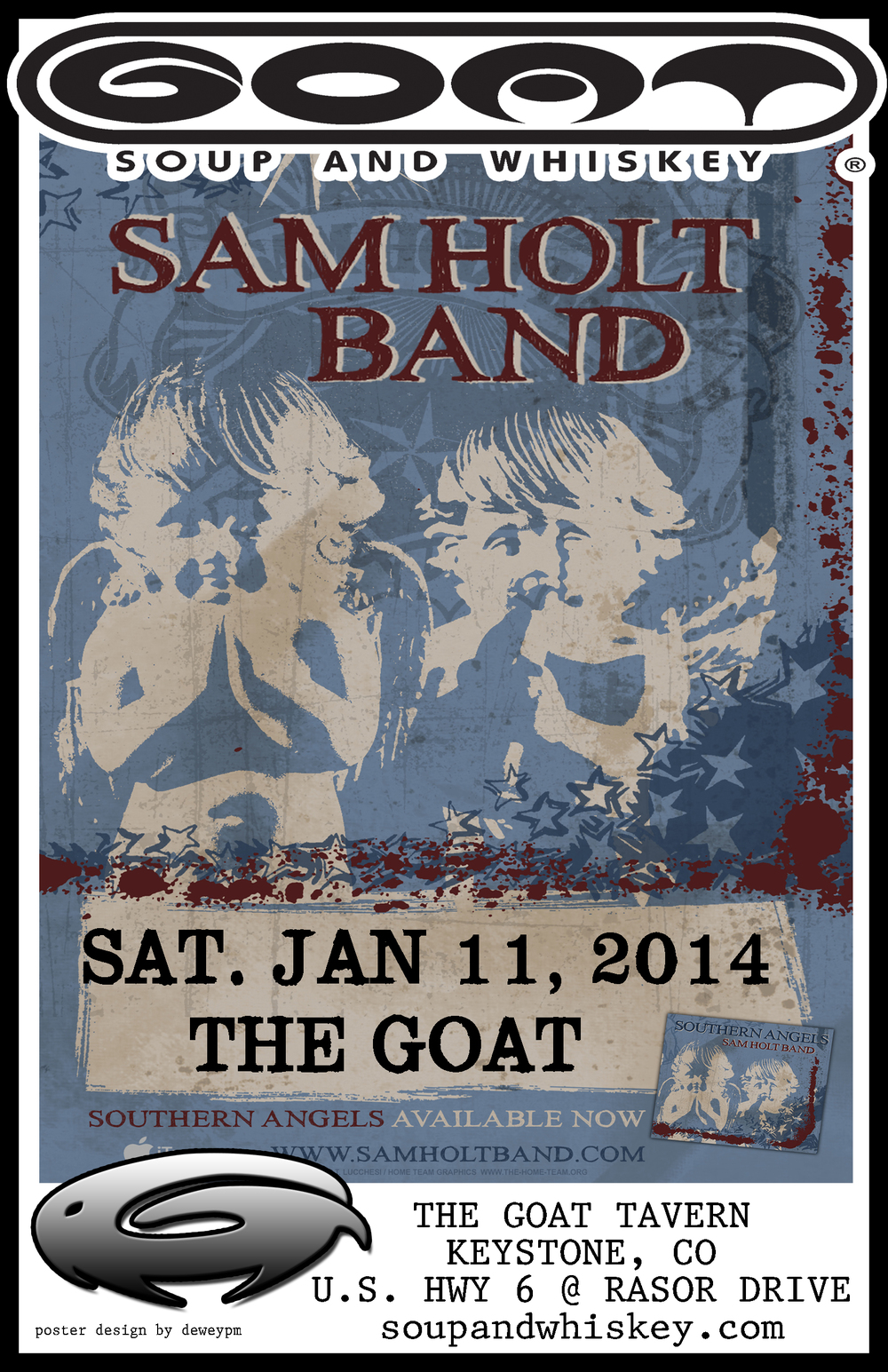 SAM-HOLT-BAND-2014-WEB.jpg