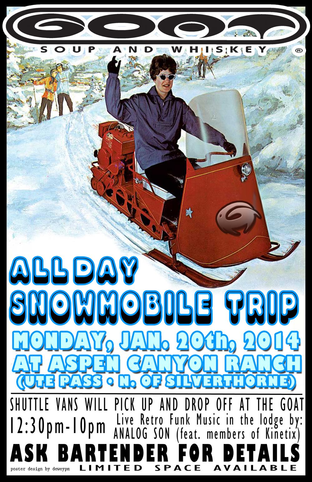 snowmobile2014.jpg
