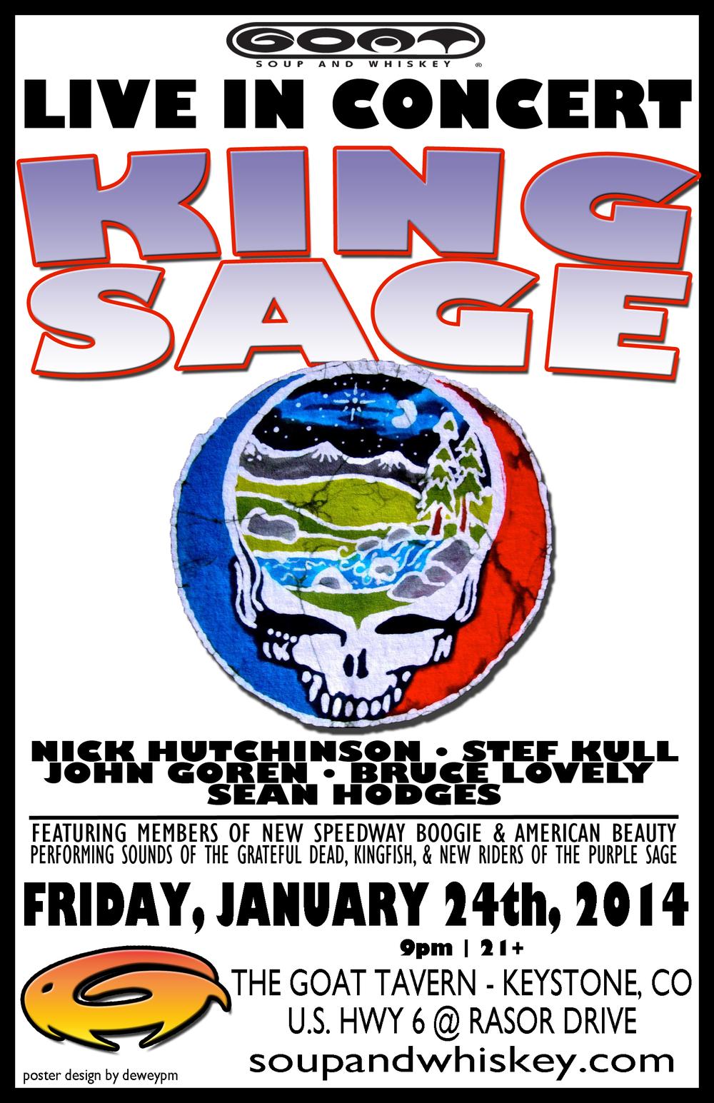 KING-SAGE-2014-web.jpg