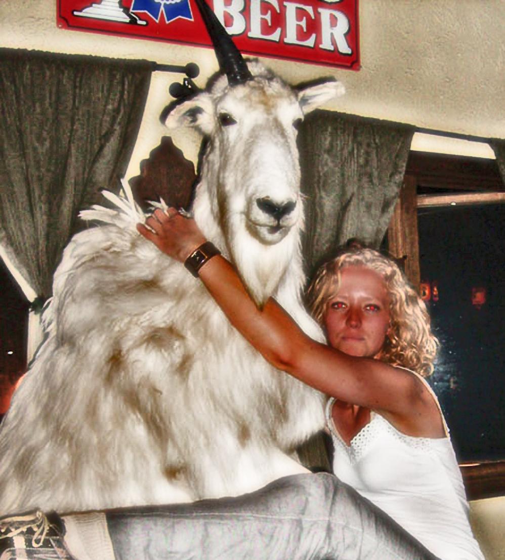 goatgirl.jpg