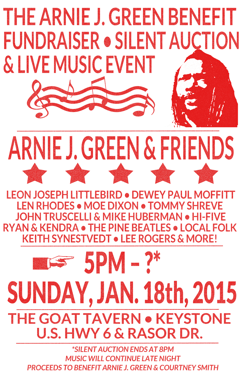 ARNIE-J-GREEN_2015benefit-WEB.jpg