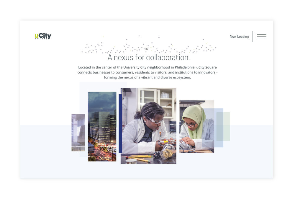 ucity_portfolio_3.jpg