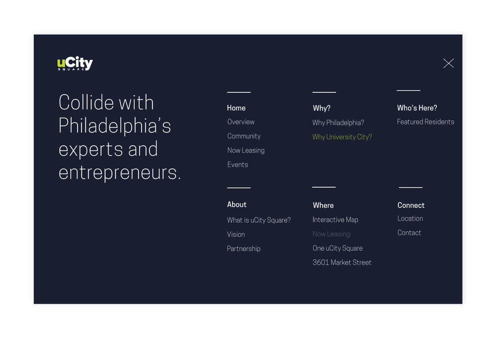 ucity_portfolio_menu.jpg