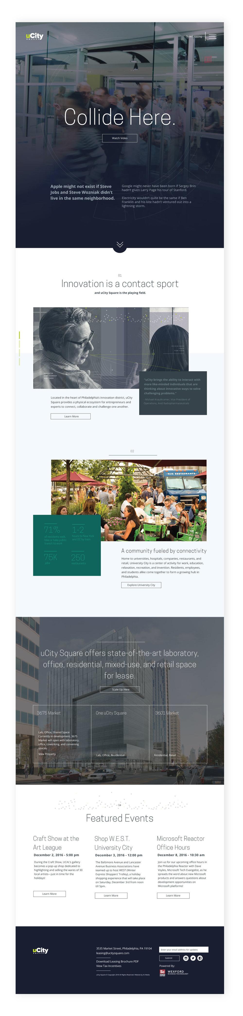 ucity_portfolio_homepage.jpg