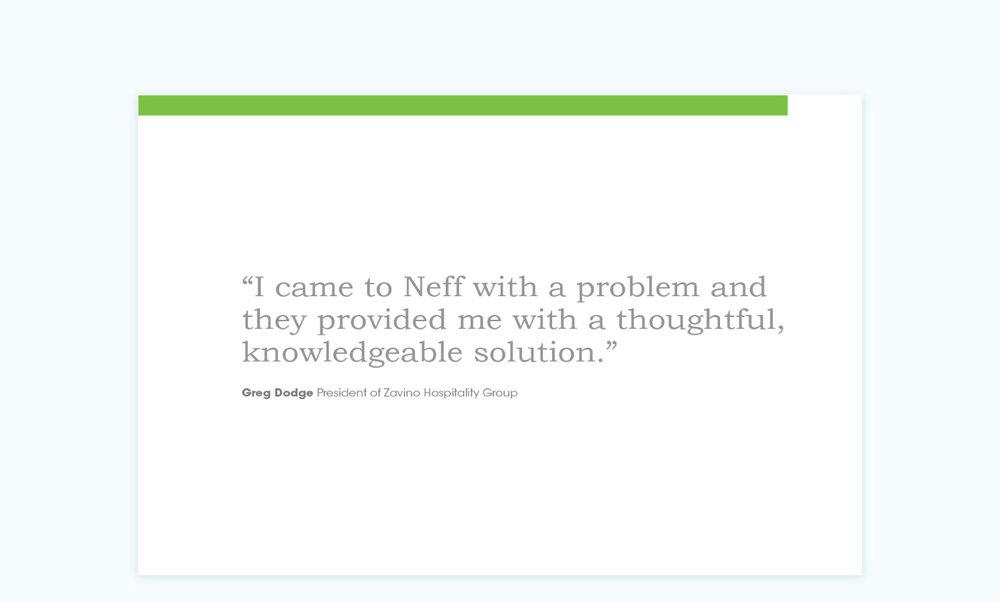 _Neff_portfolio-loadscreen.jpg