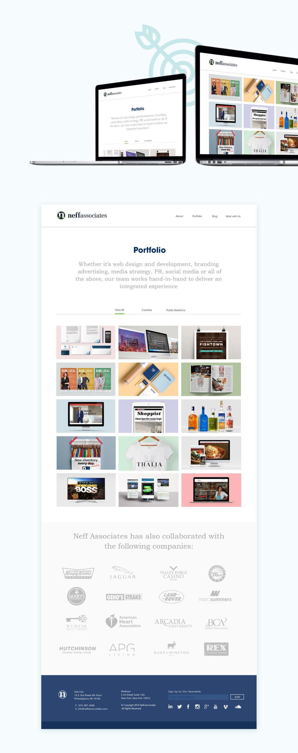 _Neff_portfolio-layout_3.jpg