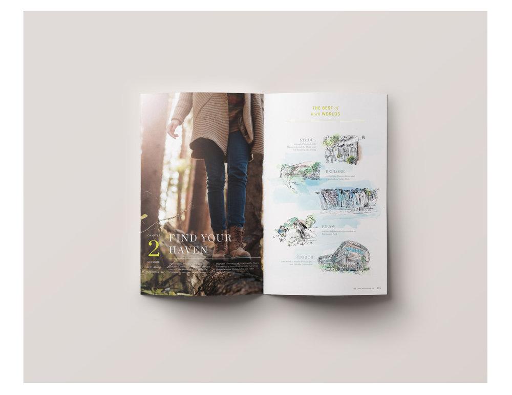 aldenbooklet_chapter2.jpg
