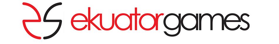 Logo 950 x 150.jpg