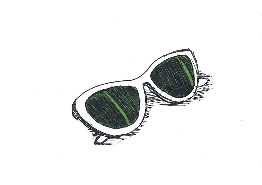 konzept1_brille.jpg