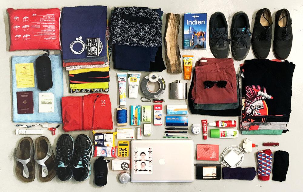 packliste2.jpg
