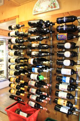 Wine selection.jpg