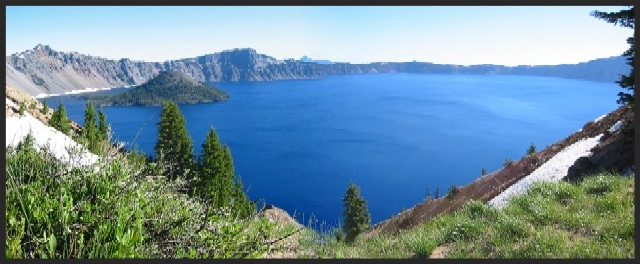 Jo's Motel | Crater Lake | 541-381-2234