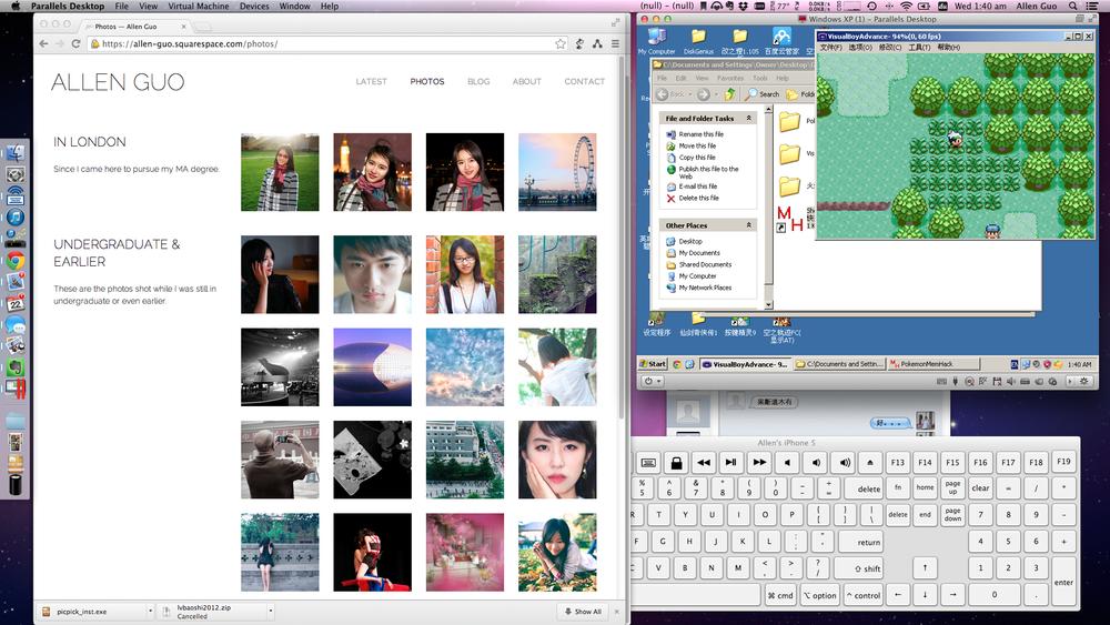 Screen Shot 2014-01-22 at 01.40.06 am.png