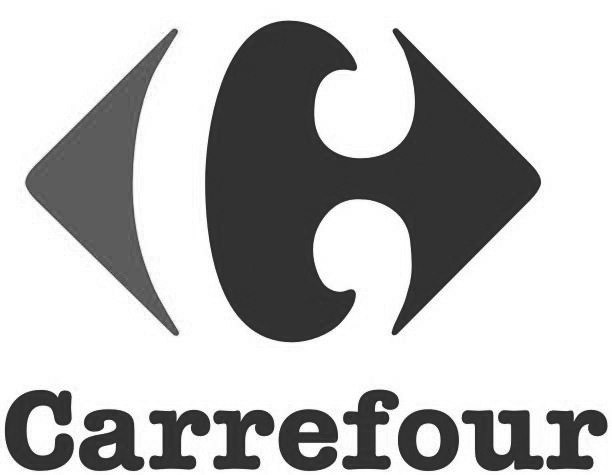 carrefour_NB.jpg