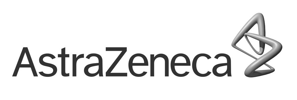 astrazeneca-logo.jpg