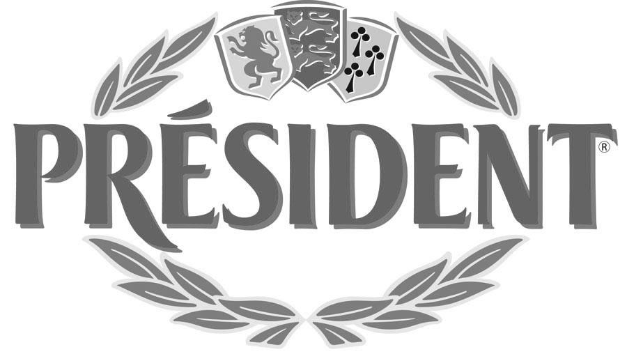 President_logo_r1.jpg