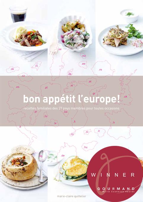 BonappetitleuropeFR.jpg