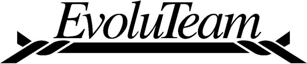 Logo-EvoluTeam.jpg