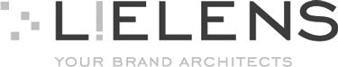 logo_lielens.jpg