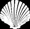 Logo_muslingeskal_hvid.png