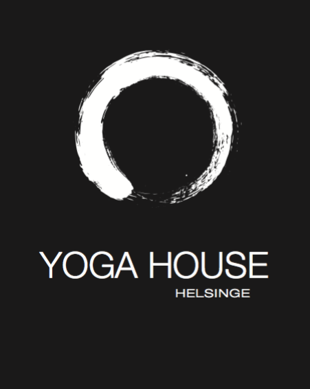 Yoga House Helsinge tilbyder gratis meditation i december -