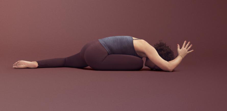 Yoga mod stress med Nina Sommer, tirsdag og fredag kl. 12 - 13.30   Tilmelding: info@ninasommer.dk  mobil: 27 84 23 13
