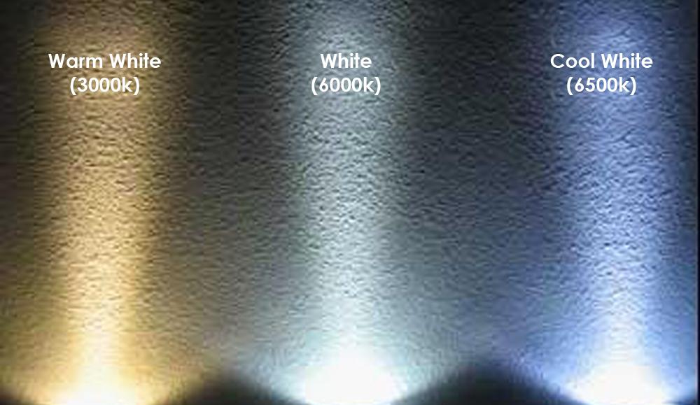 TECH - Input: 230VRa/CRI: 85,3 MacAdamLifetime: >60,000hrs (L80/B10)