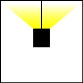 d-line_pendel_uppljus.jpg