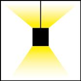 d-line_pendel_upp-nedljus.jpg