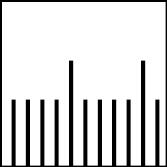 längd.jpg