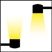 x-line_upp-nedljus.jpg