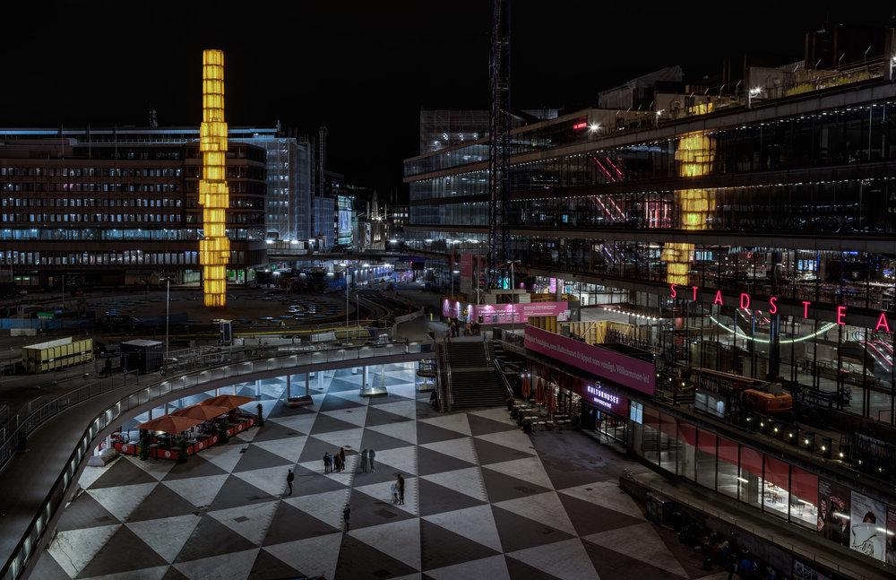 fotograf_olof_thiel_2017_Obelisken_5_webb.jpg