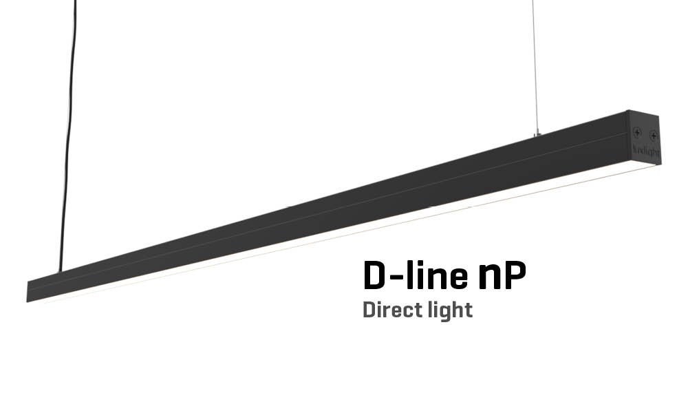 D-line NP.jpg